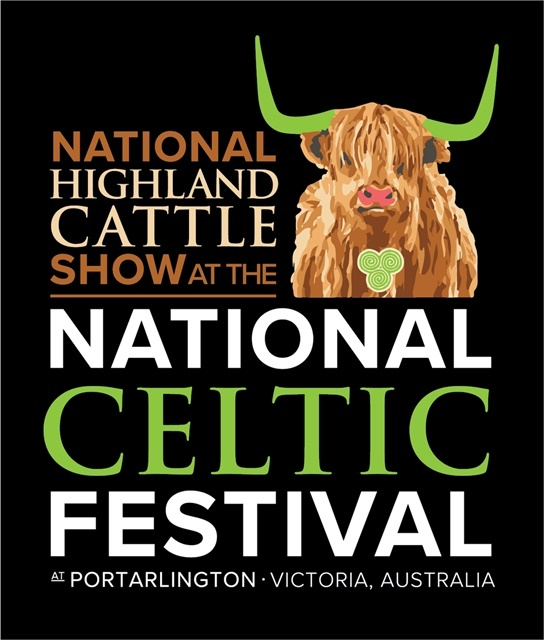 National,cattle,show