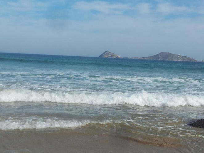 Picnic bay, wilsons promontory, Gippsland, Victoria, romantic getaway, holiday, weekend getaway, family, friends, lovers