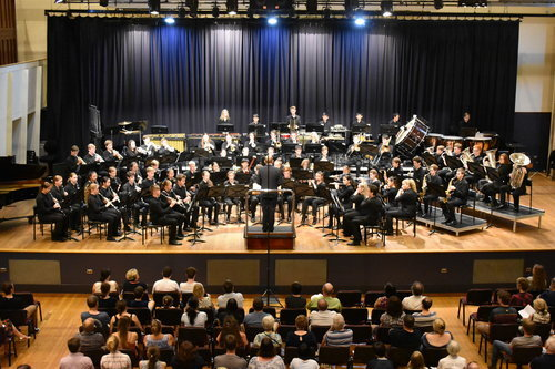 Queensland Youth Orchestra