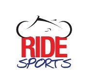 ride sports, sale, bicycles, bmx, warehouse, aspley, zillmere road
