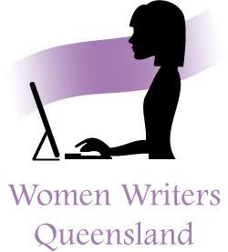 Society of Women Writers Queensland, writing, Inchcolm, High