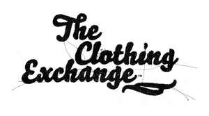 The Clothing Exchange