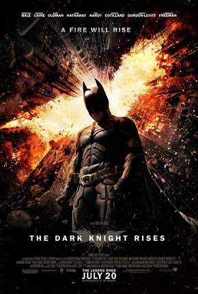 the dark knight rises movie film batman bane catwoman superheroes christian bale anne hathaway tom hardy
