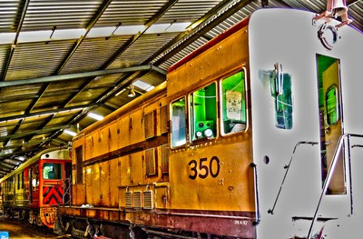 the national rail, australian trains, australian rail, australian railway, south australian history, in adelaide, rail lines, about railways, railways of australia