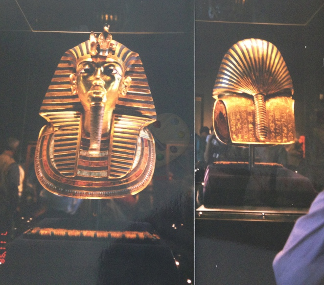 tutankhamum his tomb and his treasures exhibition, perth egypt exhibition, perth convention & exhibition centre, egypt exhibition perth, things to do in september in perth, things to do in october in perth