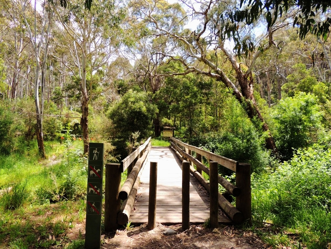 walking tours, guided tours, heritage tours, heritage festival, heritage festival program, walks in adelaide, fun things to do, national trust, national trust sa, events in adelaide, adelaide hills