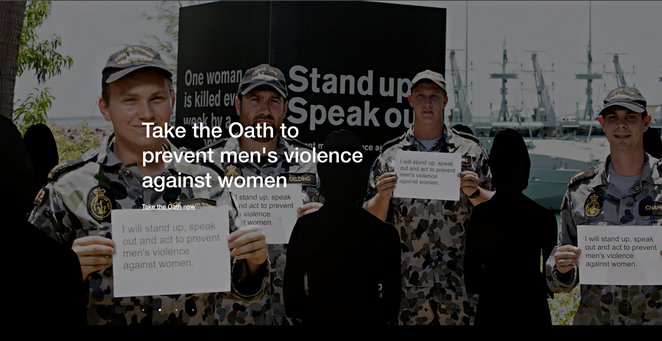 white ribbon breakfast event, manningham function centre, white ribbon day, end violence against women, community evdent, andrew o'keefe, inspector geoff darlison, fun things to do, say no to family violence, weekend sunrise, breakfast