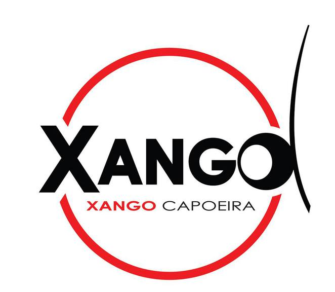 Xango Capoeira Southbank Brisbane South Bank Parklands South Bank events