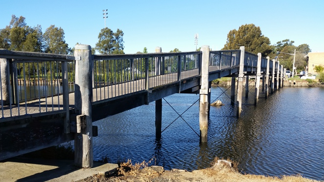 5 easy cycling routes around sydney
