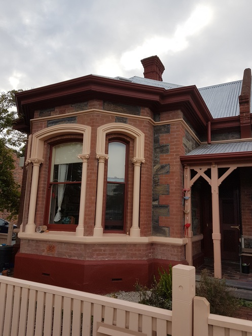 9 Interesting Discoveries on Halifax Street Adelaide