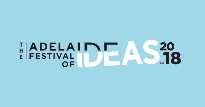 adelaide festival of ideas 2018, community event, educational, informative, public talks, fun things to do, who's at the wheel?, robyn archer, gary outten, julianne parkinson, dr jennifer caruso, dr martina skrubbeltrang mahnke professor frank bruno, david hobbs, julie munk, professor marcello costa, professor jason bainbridge, rev'd professor peter sandeman, yaara plaves, professor alexander mcfarlane ao, peter drew, katrina donaghy, dr mark diesendorf, assistant professor katie dawson, aaron davis, michael david qc, nich crowther, marshall cowan,