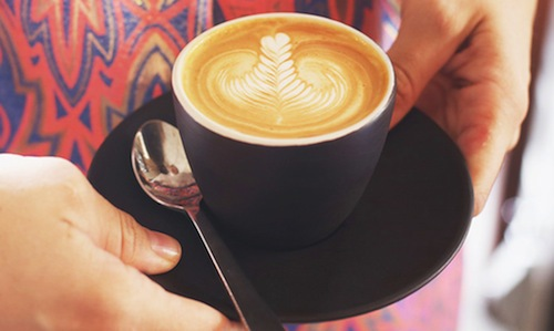 best coffee sydney, best cafes sydney, single origin coffee, single origin roasters, where's the best coffee in Sydney, best coffee beans sydney, buy coffee beans sydney, best baristas sydney, origin coffee sydney, coffee roasters botany