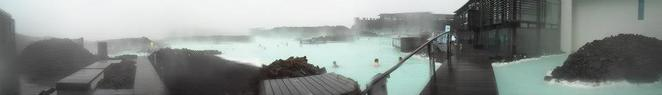 Blue Lagoon, Iceland, Geothermal, Day Spa, Bucket List, Relaxing, Earth, Natural, Around the World.
