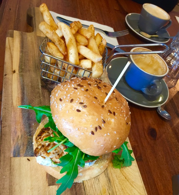 Café, Restaurant, Lunch, Breakfast, quality food and coffee, Homemade cakes, Snacks, Coffee, Café in Malmsbury, child friendly,