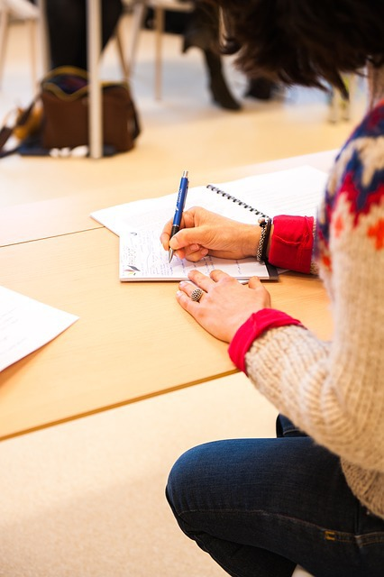 children's writing picture book course workshop