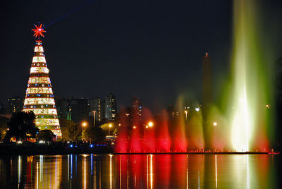 Christmas, federation square, December, entertainment, free, music, food, pines, friends, family, celebration