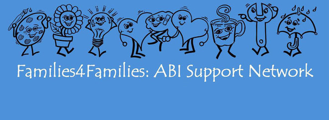 concussion, will smith, acquired brain injury, abi, families4families
