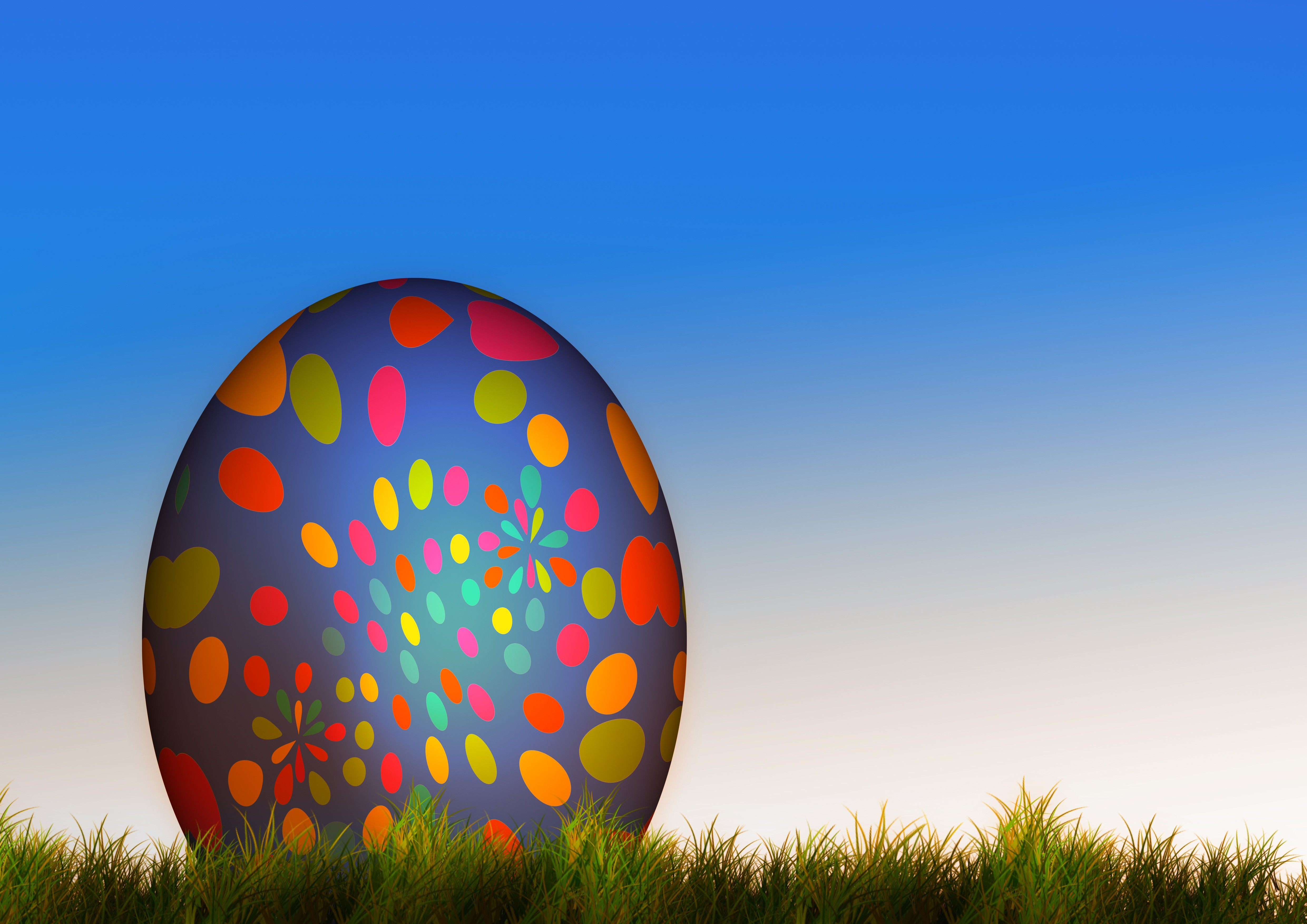 Top 14 childrens easter events in melbourne melbourne by easter easter events in melbourne easter show easter egg hunt easter in negle Choice Image