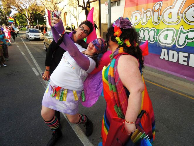 free things to do in adelaide, whats on in adelaide, activities for kids, fun for kids , markets in adelaide, christmas pageant, fun things to do, adelaide showgrounds, walks, pride parade adelaide