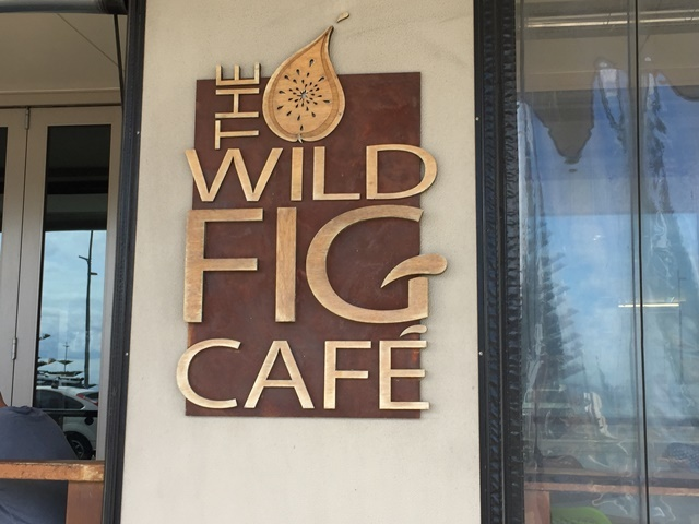 Front,of,Wild,Fig,Cafe