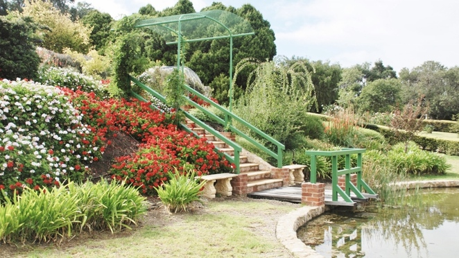 Open Gardens South Australia, Open Gardens SA, Things to do in Adelaide, Open Gardens, Spring Gardens, Gardens on Show
