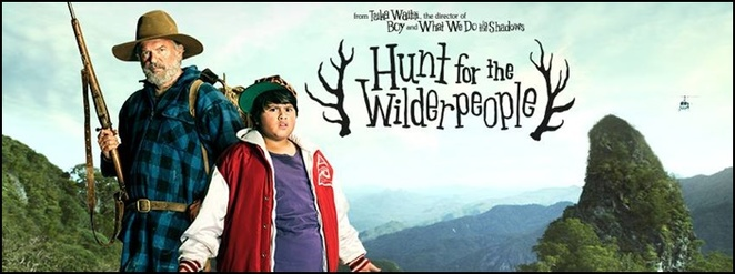 Hunt,for,the,Wilderpeople