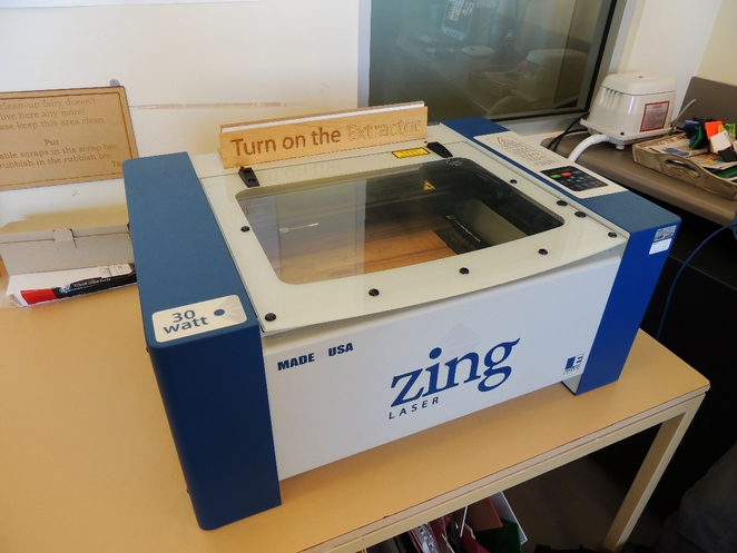 in adelaide, 3d, printing in 3d, a 3d printer, which 3d printer, what is 3d printing, laser cutter, about laser cutting, fab lab, computer controlled
