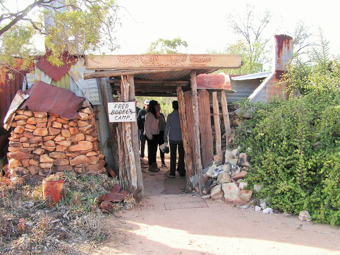 Lightning Ridge, Outback, Black Opal, Things to do in Lighting Ridge, Outback NSW, Opal Mining, Artesian bore, fossicking for opals, cactus nursery, self drive tours, fossilised opals, amigos castle, john murray, noodling, outback tours, cactus nursery, fred bodel, opal society, bottle house, astronomers monument, lunatic hill,