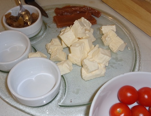 Make cheese, how to make cheese, learn to make cheese, beginners cheese making course, how is cheese made, Gold Coast things to do, learn something new, best things to do Gold Coast, something different to do Glod Coast, Cheese Making Brisbane