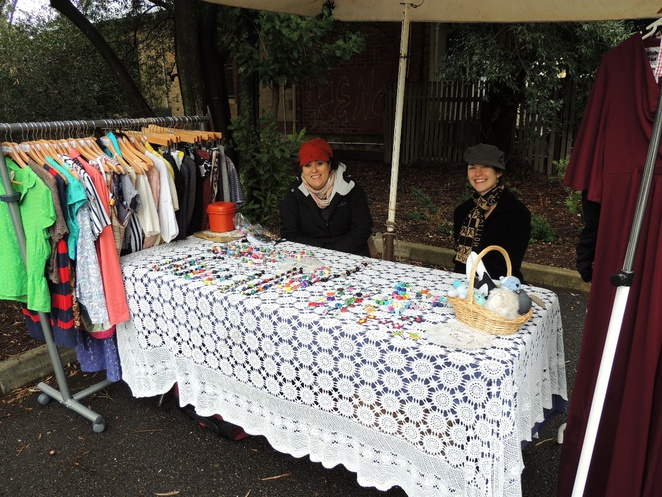 market in adelaide, markets in adelaide, fullarton rd, about adelaide, farmers markets, fullarton market, jewellery