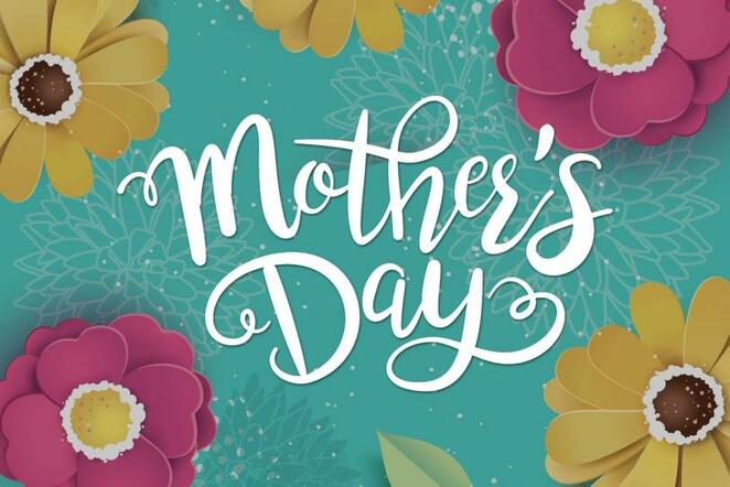 mothers day, nelson bay, wests, port stephens, NSW, nelson bay, mothers day events, mothers day lunch, dinner,