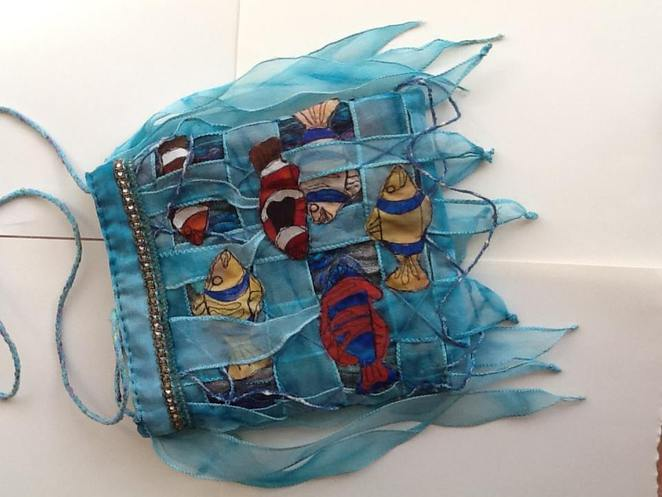 north shore craft group, art, craft, textiles, glass, ceramics, jewellery, wood, paper, leather, exhibition, artisans, craftspeople
