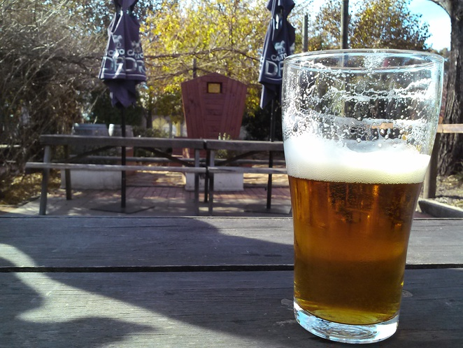 Rose Cottage, Tuggeraong, pub