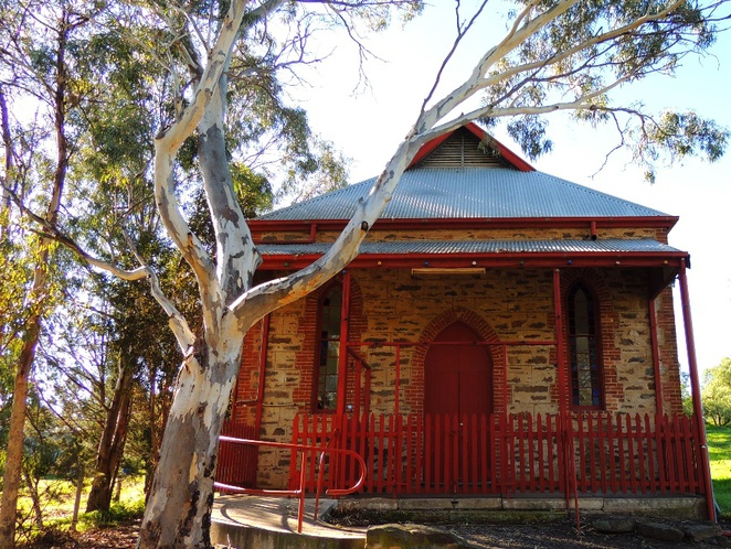 route a trip, trip route, scenic drive, road trip from, road trips, scenic tours, river murray, adelaide hills, scenic, hall