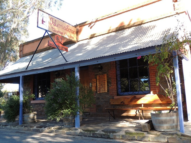 route a trip, trip route, scenic drive, road trip from, road trips, scenic tours, river murray, adelaide hills, scenic, tuscan cuisine