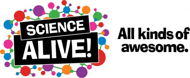 Science Alive, science expo, adelaide expo, South Australia Science Expo, adelaide showgrounds