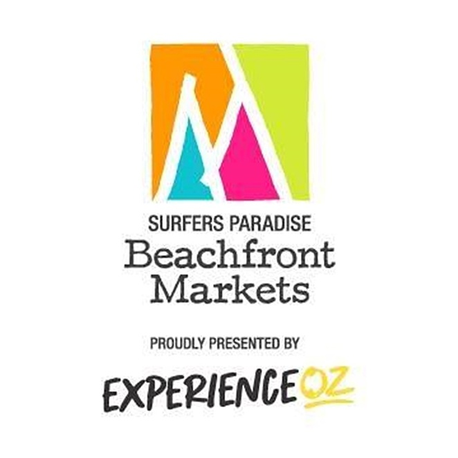 surfers paradise beachfront markets, gold coast, cavill avenue, tourist attractions, markets, things to do, dinner, shopping, surfers paradise, day trips from brisbane, QLD,