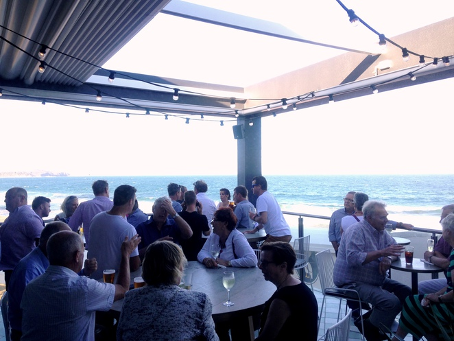 The Collaroy, The Collaroy Hotel, Pub, Beaches, Collaroy, Great views, Beach Pub, Pub Food, Seafood,Collaroy Beach, Northern Beaches