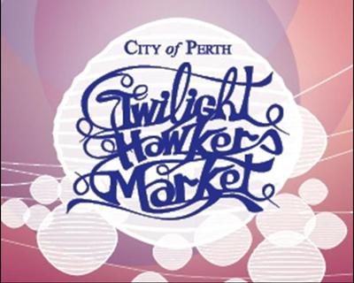 Image Courtesy of the City of Perth website