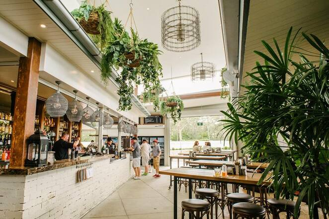 Weekends, Free, Family, Community Events, Bars, Food & Wine, St. Lucia, Brisbane