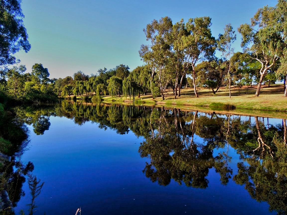 Top Free Things To Do In Adelaide October 2016 Adelaide