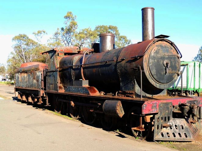 abandoned, awesome adelaide, urban exploration, urban exploration adelaide, urbex, disused buildings, ruins, derelict, disused, steam engine