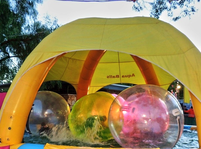 adelaide fringe, adelaide fringe 2015, fringe festival, free stuff, free things, free things to do in adelaide, events in adelaide, free events, garden of unearthly delights, have a ball
