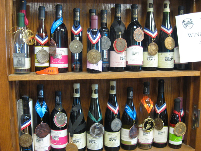 award winning, wine, award winning wines, cider, quality wine