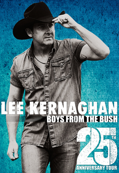 Barossa Arts and Convention Centre, Barossa Valley, Lee Kernaghan, Damien Leith, Roy, Tanunda, Christmas Show, Things to do in the Barossa Valley