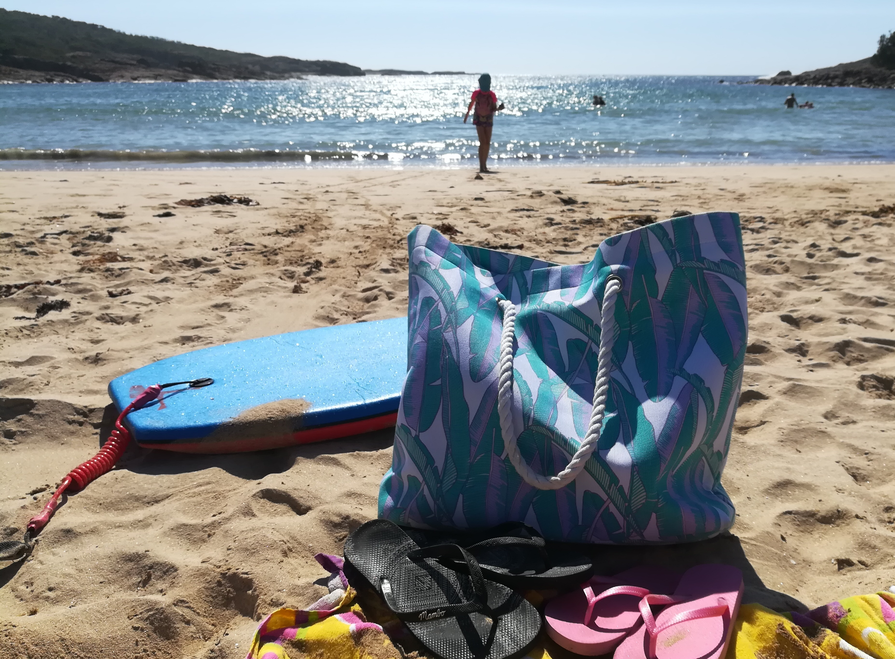 Top 5 Things to do at Boat Harbour, Port Stephens - Port