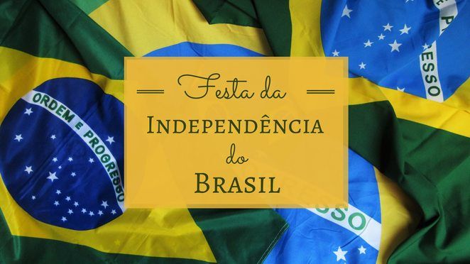 brazilian independence day party 2018, festa da independencia, brazilian association of south australia, community event, fun things to do, cultural event, ceskoslovensky klub v adelaide, brazilian cuisine, antipasto, dips, feijoada, vegetarian, alcohol, food and wine, dance, entertainment