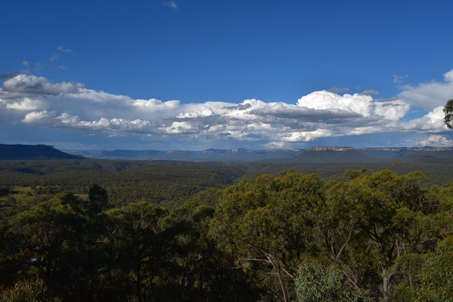 Capertee Valley, blue mountains, lookouts, scenic views, day trips, jade jackson photography