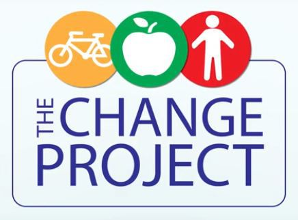 Change Project Toowoomba Regional Council