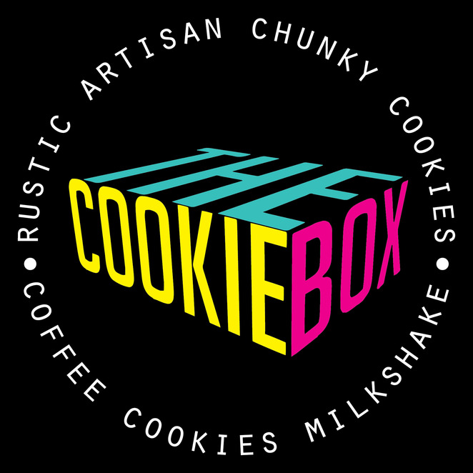 cookie box, the cookie box 2020, shopping, biscuits, cookies, sales, eatery, cafe, windsor cookie shop, artisan chunky cookies, rustic artisan chunky cookies, dessert scene, world's best cookies